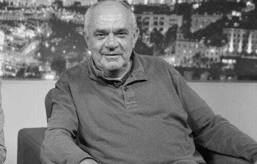 Otac Feđe Stojanovića zamalo završio na Golom otoku zbog IMENA koje je dao sinu: Evo po ČEMU ga je nazvao
