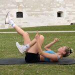 Želite savršeno LETNJE telo? Onda nema više izvlačenja, odmah počnite sa vežbanjem (VIDEO)