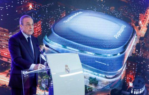 Trojka uzvraća udarac: UEFA im zapretila kaznama, ali Superliga ne posustaje
