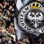 """Šta će reći """"grobari""""? Partizan zainteresovan za talentovanog Hrvata!"""