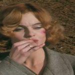 Plenila je LEPOTOM, slamala je mnoga srca: Evo kako sada izgleda LEPA Galina iz filmova o Sekuli (FOTO)