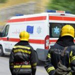 TRAGEDIJA kod Trstenika: Žena POGINULA u požaru u selu Brezovica