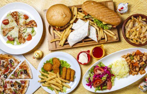 Stalno ste gladni i razdražljivi? 5 znakova da jedete premalo ugljenih hidrata