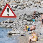 Hrvati u PANICI! Ovo će im ugroziti celu letnju sezonu, turistima preti velika OPASNOST (FOTO)