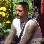 Ša više nikome NE VERUJE: Nedostaje mu Tara i jedva čeka da se RAZVEDE! (VIDEO)