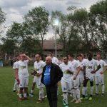 Ma, kakva Liga šampiona: Crnogorski bos, legenda Zvezde i Arkanov čovek na jednom mestu! (FOTO, VIDEO)