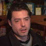 Reči Igora Pervića o ZAVISNOSTI izazivaju jezu: Promenili su mi KRV i blokirali receptore u mozgu