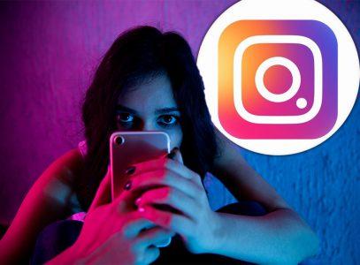 Ko mi gleda profil na Instagramu? Da li me neko uhodi?
