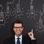 8 znakova da ste veoma inteligentni, čak i ako vi tako ne mislite