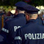 KRVAVI pir u Rimu: Muškarac UBIO troje ljudi, digao ruku i na sebe kad mu je policija opkolila kuću