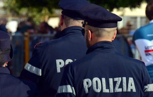 Policija otkrila dnevnik sa MRAČNIM porodičnim tajnama: Srbin PRESUDIO ćerci nakon sukoba od 30 godina