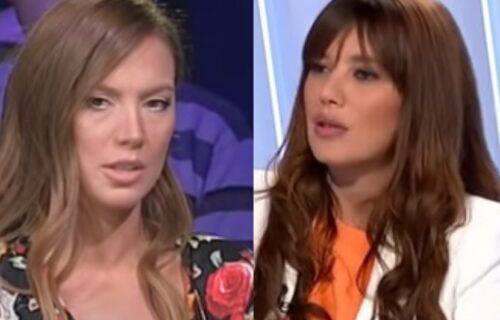 Ivana Aleksić i Kija postale NERAZDVOJNE: Kada Tara bude videla GDE su otišle, poludeće (FOTO)