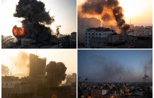 Savet bezbednosti UN pozvao Izrael i Palestince da ne krše PREKID vatre: Izdato SAOPŠTENJE
