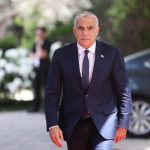 Novi mandatar za sastav izraelske Vlade je poreklom iz SRBIJE: Evo iz kog grada je njegov OTAC