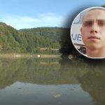 """Nova OTKRIĆA tragedije u Majdanpeku: """"Pežo"""" u kom je POGINUO Bogdan (19) vozio pijani maloletnik"""