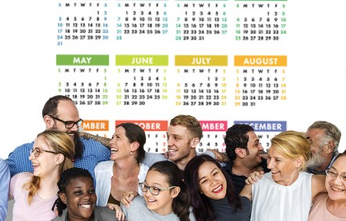 Ispitano 1,7 miliona ljudi: Šta mesec u kojem ste rođeni ZAISTA otkriva o vašem ZDRAVLJU i karakteru