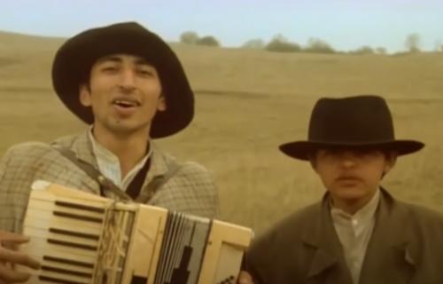 """Kultni film """"Ko to tamo peva"""" trebalo je da izgleda SKROZ drugačije: Oni su ODBILI uloge i sve promenili"""