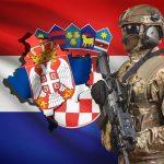 """Muko moja... Hrvatsku NIJE PRIZNALO 8 zemalja, ali """"misli"""" na stabilnost i priznanje lažne države Kosovo"""