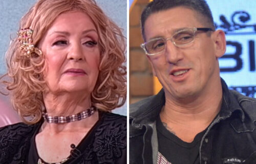 Kuću Lepe Lukić hteo da KUPI Kristijan Golubović: Odsutao kada mu je bratanac pevačice tražio OVU sumu