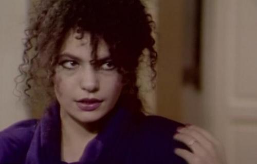 Tajna KULTNE serije: Violetu je umesto Lidije Vukićević trebalo da igra glumica koja je TRAGIČNO skončala