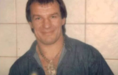 Isplivala dugo čuvana TAJNA: Naš slavni pevač SILOVAO devojku, a Ljuba Zemunac završio u zatvoru (FOTO)