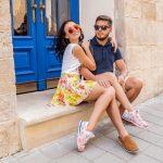 Sitnice su najvažnije! 6 načina da partneru pokažete da vam je STVARNO stalo do njega