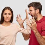 5 stvari koje muževi najviše mrze kod svojih supruga, a bar jedna može da dovede do razvoda!