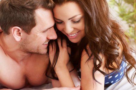 16 godina nisam vodio ljubav sa suprugom, svaki put mi kaže OVE tri reči, ali ne zna šta 2 godine krijem