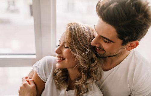 Nijedan muškarac vam ovo neće PRIZNATI: 9 situacija u kojima se i najveći MAČO oseća nesigurno