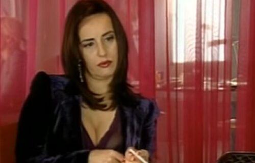 Glumila je u našim popularnim serijama, pa NESTALA: Njen SUPRUG je veoma poznat u svetu filma (FOTO)