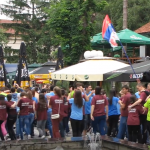 Najviše 100 đaka, bez plesa na podijumu: Pod ovim USLOVIMA će moći da se organizuju mature u Srbiji