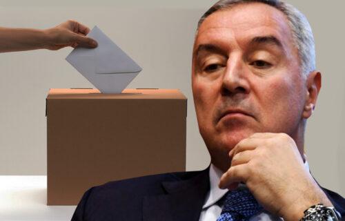 Milov DPS poslat u PROŠLOST, Demokrate proglasile pobedu: Ovo su rezultati izbora u Herceg Novom