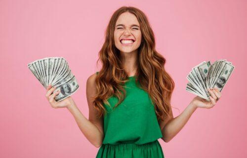 Da li ste štediša, kockar ili rasipnik? Način na koji baratate novcem otkriva mnogo o vama