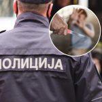 UŽAS na Zvezdari: Stariji muškarac nakon tuče izbo mladića, policija brzom akcijom UHAPSILA napadača