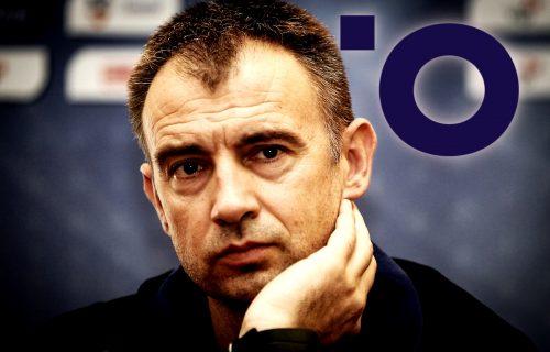 Nikola Grbić ekskluzivno za Objektiv o istorijskom uspehu: Sin je zaplakao kada me je video na ekranu!
