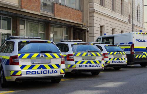 """Članovi """"kavčana"""" advokat i RAČUNOVOĐA: Više od 60 osumnjičenih za šverc droge, oružja i transfer MILIONA"""