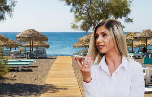 Cene u Grčkoj niže i do 99 odsto: Od danas Zapadni Balkan zona BEZ ROMINGA