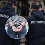 Uhapšene Lozničanke zbog UCENE: Pretile devojci EKSPLICITNIM video snimkom, uzele joj veliku sumu novca