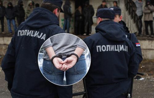 Čudan EPILOG PREBIJANJA: Maloletnici mladiću (23) u Pirotu naneli teške povrede, sud izrekao kazne