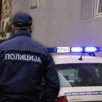 JEZIVA scena u Beogradu: Muškarac usred bela dana vadio polni organ, pa NAPADAO žene