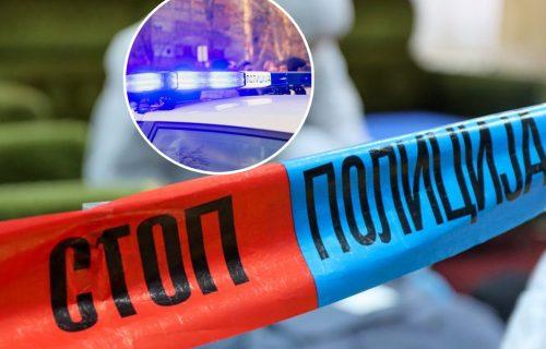 """""""Samo mi je rekao da ga je UBIO"""": Detalji krvoprolića u Čenti, supruga ubice neutešna nakon TRAGEDIJE"""