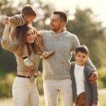 Detinjstvo je VAŽNO: 8 grešaka koje roditelji prave, a koje mogu da UTIČU na život deteta u odraslom dobu