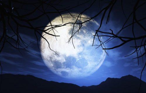 Rusija počela pripreme za slanje čoveka na Mesec