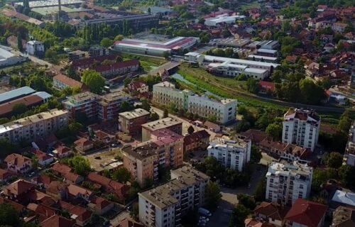 Dobra vest! Još jedna opština u Srbiji ukinula VANREDNU SITUACIJU