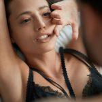 Dijana (28): Volim da gledam kako moj muž vodi ljubav s drugom ženom, a JEDNA stvar me još više uzbuđuje!