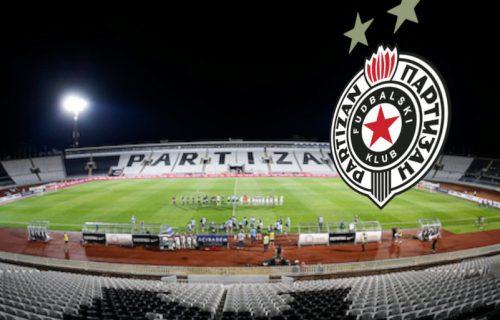 Potpis u Humskoj: Partizan završio važan posao za budućnost