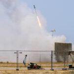 Šta je GVOZDENA KUPOLA? Izrael odgovorio na napad najmoćnijim i najskupljim PVO sistemom na svetu (VIDEO)