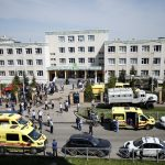 MASAKR U RUSIJI: Tinejdžer ubio sedmoro dece i dve nastavnice, otkriveno zašto je to uradio