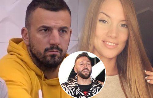 """""""Ivana i ja možemo na Karibe, Tara i Tomović ne"""": Učesnik """"Zadruge"""" Ša doneo BITNU ODLUKU (VIDEO)"""