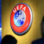 Spremni za nove izazove: Legende Zvezde i Partizana na spisku za trenersku PRO licencu UEFA